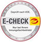 E-CHECK-Elektrotechnik-Luft