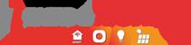 Elektroinstallation, Elektriker-Notdienst,E-Check , SmartHome von Ihrem Fachbetrieb Elektrotechnik Luft Logo